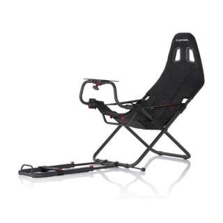 RC00002 レーシングシミュレータ Challenge