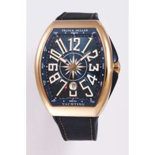 best service 6796a c848f フランクミュラー FRANCK MULLER メンズ腕時計 通販 ...