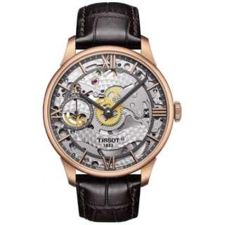 half off 4453f 18d88 Men's watch mail order | BicCamera. com