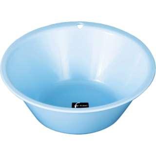 TONBO フロート湯桶N25 フック穴付 ブルー