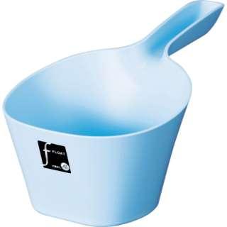 TONBO フロート手桶 フック穴付 ブルー