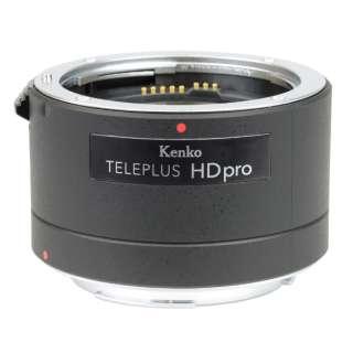 テレプラス HD pro 2X DGX キヤノンEF TELEPLUS HD PRO 2X DGX EF