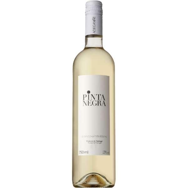アデガマイン ピンタ・ネグラ ブランコ 750ml【白ワイン】