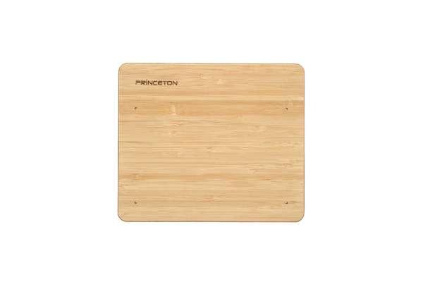 プリンストン「WoodPad」PTB-RWPD7
