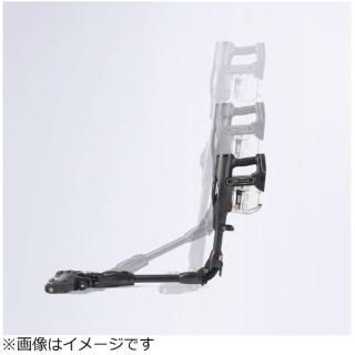 スティック型コードレス掃除機 「EVOFLEX(エヴォフレックス) S30」