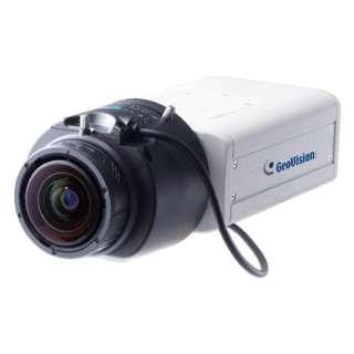 GV-BX12201 ネットワークカメラ