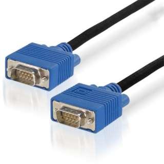 FHD15MM-3M ディスプレイケーブル [3m]