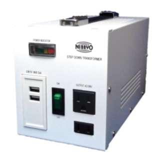SPX-800U 変圧器