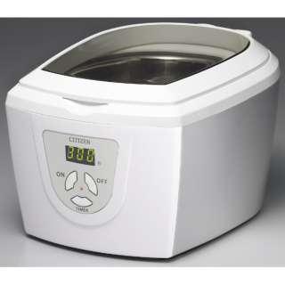 超音波洗浄器 SWS510
