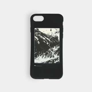 iPhone 6s/6用  ハードケース アンドワン クラシック Mount Way BP-C0721