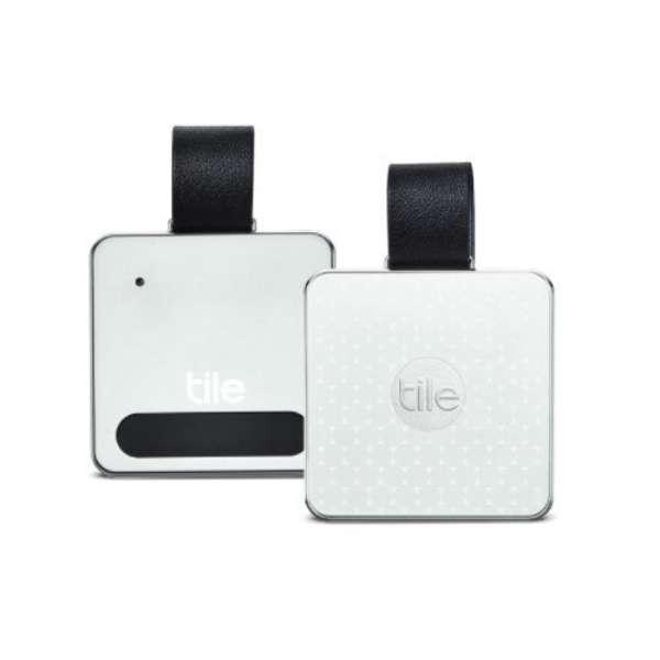 Slim Luggage Clip AC-DLGC [忘れ物防止タグ]