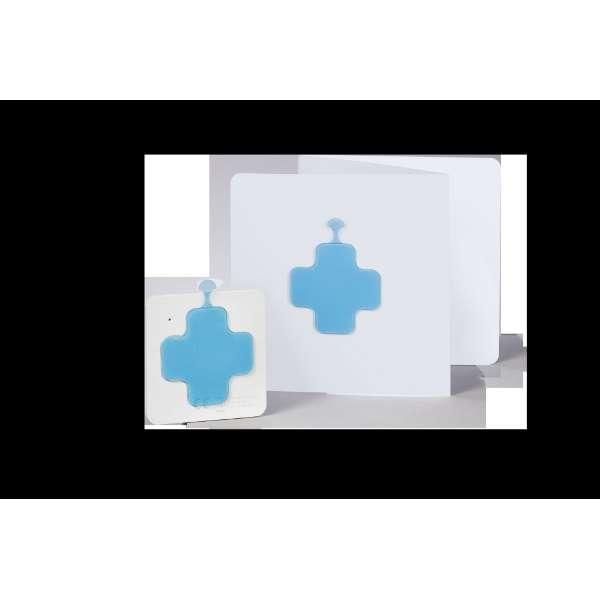 Tile Slim Adhesive 3pk AC-DADH3-EU [忘れ物防止タグ]