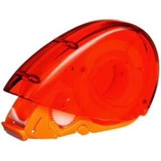 ハリマウス HM12X13PO オレンジ