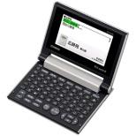 電子辞書「エクスワード(EX-word)」(日本語モデル コンパクトボディ)XD-C400GD (シャンパンゴールド)