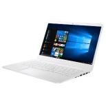 ASUS  E406SA E406SA-S3060W 14型 /WIN10 S 64bit/1366×768 (WXGA)/ N3060/メモリ 4G/64GB eMMC E406SA-S3060W ホワイト
