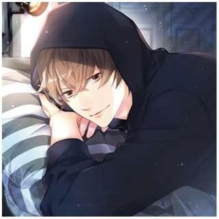 彼と添い寝でしたいコトぜんぶ 椿恭介 【CD】