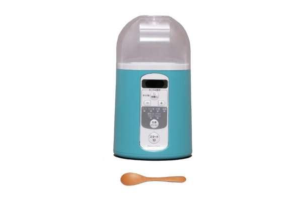 HASHTAG「HashTAG Yogurt maker」HT-YM11