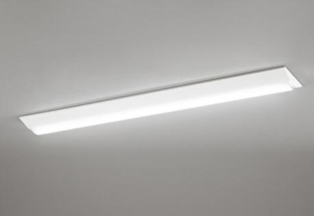 オーデリック 要電気工事LEDユニット型ベースライト LED-LINE40形/5000K/5200lm XL501005P4B