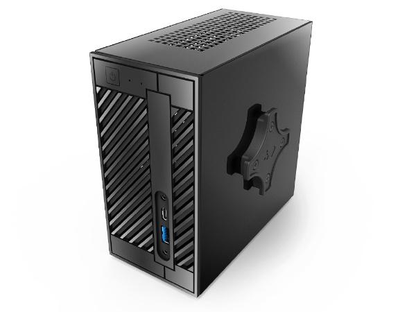 Intel (33)