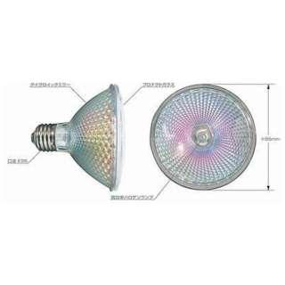 JDR110V85W/PWK9-MF 電球 オームハロゲンBIG精肉鮮魚用 [E26 /1個 /ハロゲン電球形]