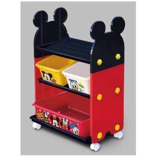 ミッキーマウス トイ・ステーション R-fri