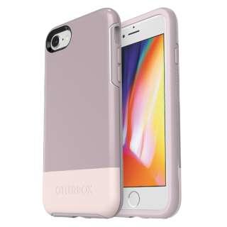 シンメトリーシリーズ for iPhone8/7 Skinny Dip 77-56674 Skinny Dip 77-56674 Skinny Dip