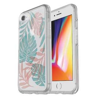 シンメトリーシリーズ for iPhone8/7 77-56723 EasyBreezy
