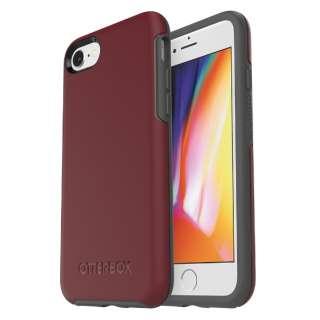 シンメトリーシリーズ for iPhone8/7 77-56670 Fine Port