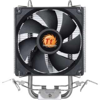 Contac 9 [Intel:LGA1366/1156/1155/1151/1150/775 AMD:AM4/FM2/FM1/AM3+/AM3/AM2+/AM2]