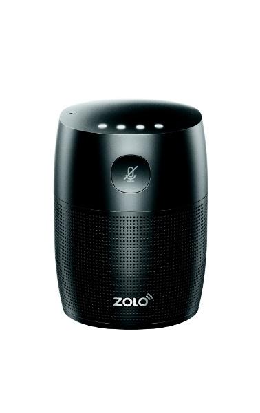 Zolo SonicG Z6010N11