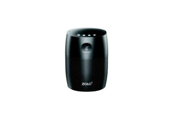 Anker「ZOLO sonicG」Z6010N11