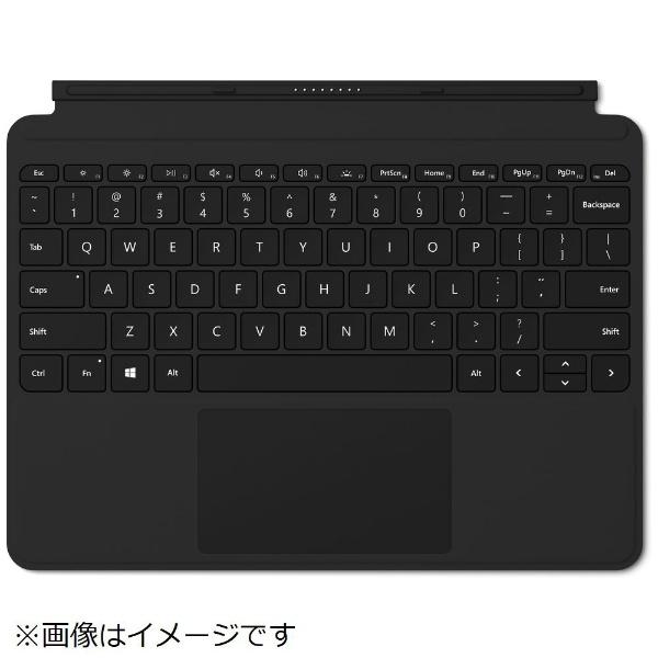 Surface Go タイプ カバー KCM-00019