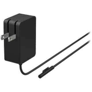 【純正】 Surface Go用 24W 電源アダプター KVG-00007