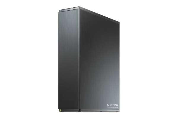 NAS(ネットワークハードディスク)のおすすめ13選 アイ・オー・データ HDL-TA4