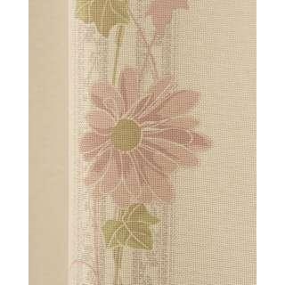 ドレープカーテン アイビー(150×178cm)