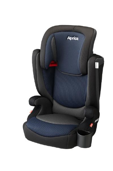 Aprica (106)