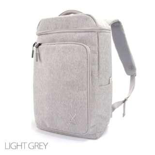 PHILO スマートバックパック light grey