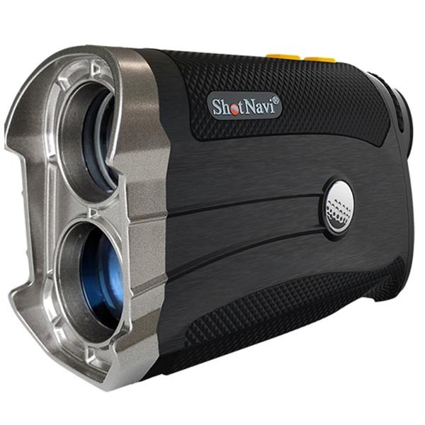 Shot Navi Laser Sniper X1