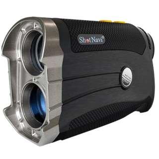 レーザー距離計測器 ShotNavi Laser Sniper X1 Laser Sniper X1