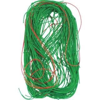 Dio つるもの園芸ネット 緑 10cm角目 幅0.9mX長さ1.8m