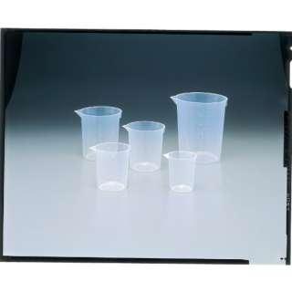 サンプラ サンプラカップ100ml (1箱入)