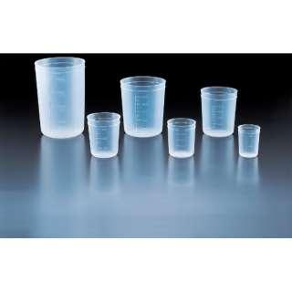 サンプラ PPディスカップ300ml (1箱入)