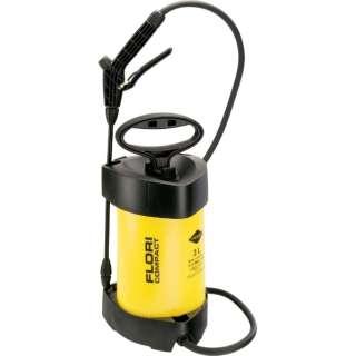 MESTO 畜圧式噴霧器 3232RT FLORI 3L