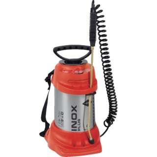 MESTO 畜圧式噴霧器 3595PQ INOX PLUS 6L