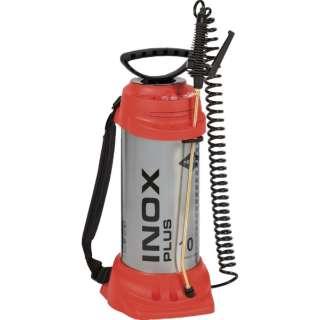 MESTO 畜圧式噴霧器 3615PT INOX PLUS 10L