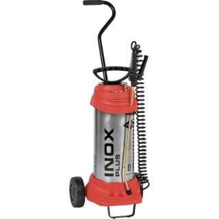 MESTO 畜圧式噴霧器 3615FQ INOX PLUS 10L