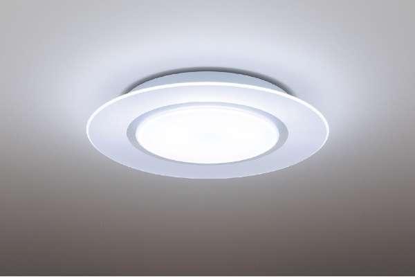 LEDシーリングライトのおすすめ15選 パナソニック「AIR PANEL」HH-CD1292A