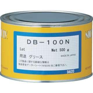 ニチモリ DBペースト100N 500g