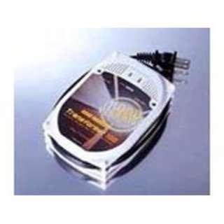 RW41 携帯型変圧器