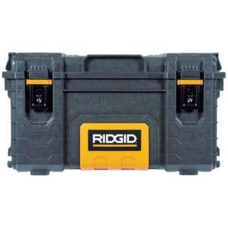 RIDGID ツールボックス M